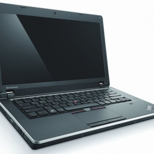 634051822178912000lenovo-thinkpad-edge-14-laptop