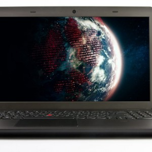 lenovo-laptop-thinkpad-e531-front-1