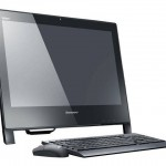 Lenovo_ThinkCentre_Edge_92z