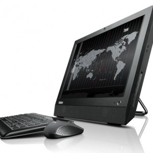 lenovo-thinkcentre-all-in-one-pc