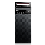 lenovo-desktop-thinkcentre-e73-tower-front